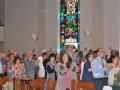 1st-Mass (10)