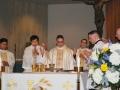 1st-Mass (23)