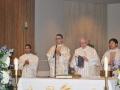 1st-Mass (09)